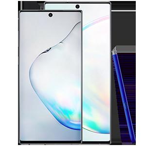 Galaxy Note10 | 10+ (+100€)
