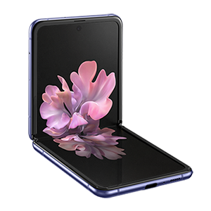 Galaxy Z Flip (+150€)