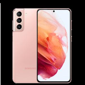 Galaxy S21 (+100 €)