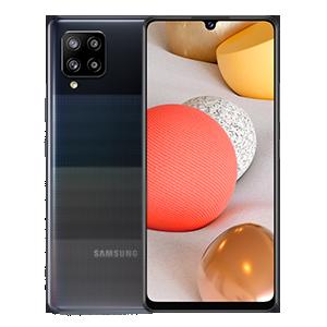 Galaxy A42 5G (+50 €)