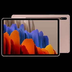 Galaxy Tab S7 | S7+ | S7 FE(+100 €)