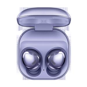 Galaxy Buds Pro(+30 €)